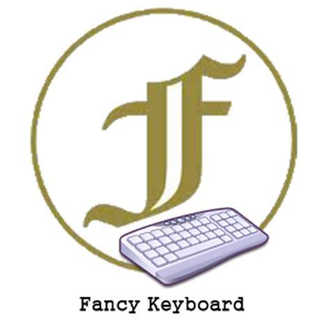 fancy apk fancy keyboard apk for blackberry android apk apps for blackberry for bb