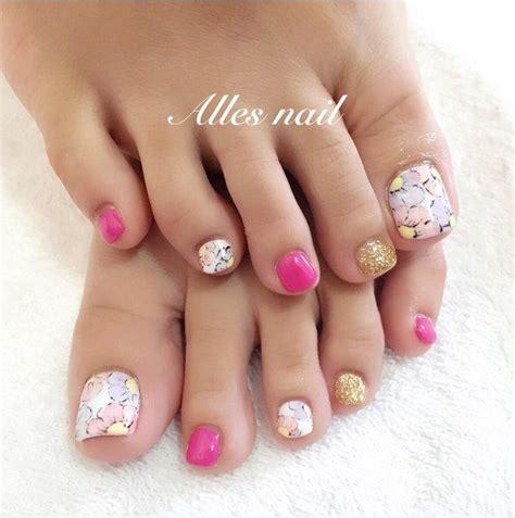 imagenes de uñas pintadas pies y manos dise 241 os de u 241 as 2016 para manos y pies