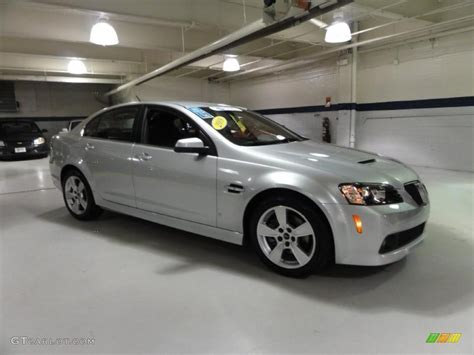 online service manuals 2009 pontiac g8 electronic toll collection service manual install thermostat in a 2009 pontiac g8 pontiac g8 6 0l racing thermostat