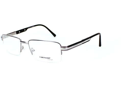 order your dunlop eyeglasses portland c1 54 today