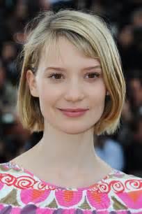 mia wasikowska actor profile hot picture bio body size hot starz