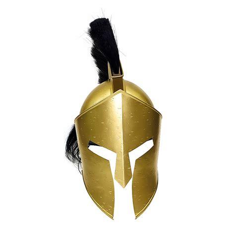 leonidas statue replica full spartan armor 804261 king leonidas 300 helmet movie replica ir80527d by