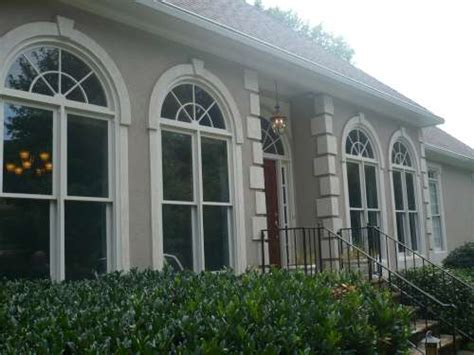 cost to tint house windows atlanta window tinting home auto residential mobile