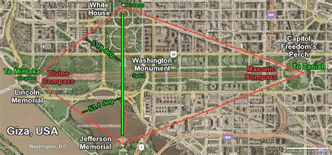 layout of the mall in washington dc birth in the district of columbia