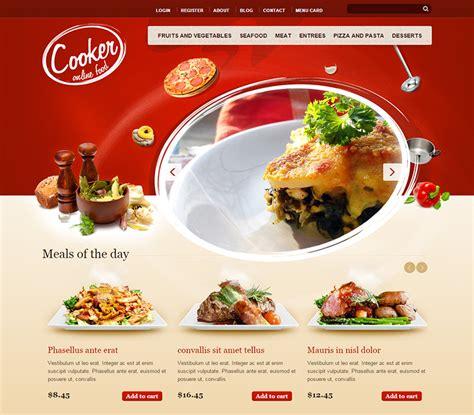 theme drupal restaurant 12 restaurant drupal themes free website templates