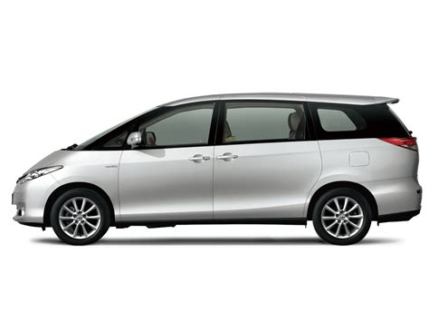 toyota insurance login 2017 toyota previa s overview price