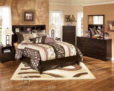 choosing carpet for bedroom how to choose a carpet for your bedroom home trendy