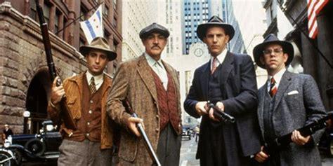 film gangster britannique jfk film 1991 allocin 233