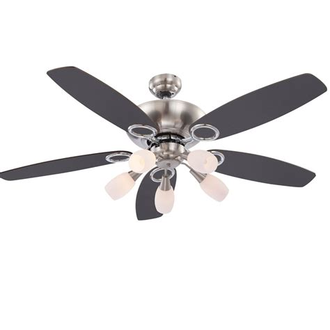 ceiling fan with power cord ceiling fan fan with cord switch lighting globo jerry 0337
