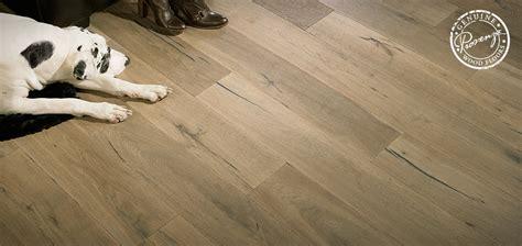 simas floor and design company hardwood flooring by royal oak simas floor and design company oil rubbed hardwoods provenza