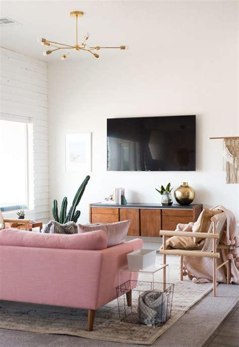 ab home interiors decoracion salon comedor antes y despues mezcla de estilos