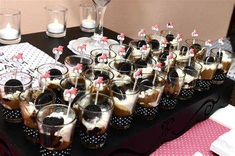 tematicas para fiesta s de 15 mesas de dulces tematicas para fiestas de 15 a 241 os
