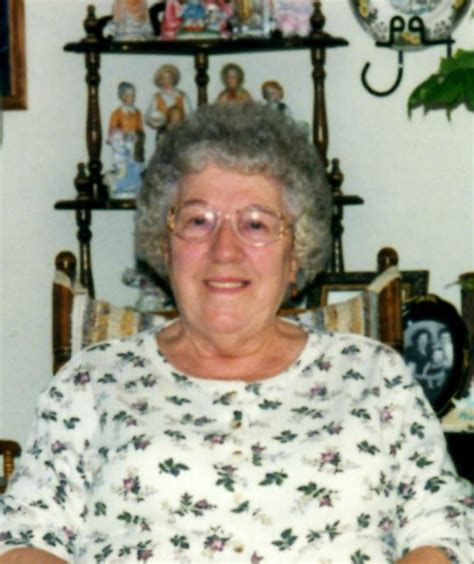 obituary for lorraine l fagner