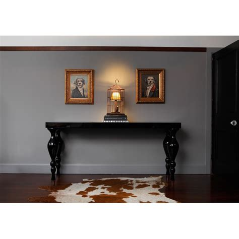 console table in bedroom beetlejuice black console table french bedroom company