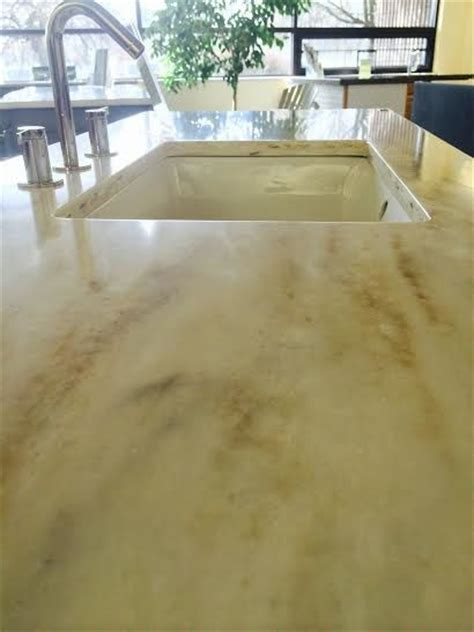 corian witch hazel corian 174 witch hazel new york by dolan traynor inc