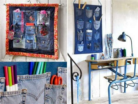 como decorar unos jeans 5 ideas para reutilizar unos pantalones de mezclilla