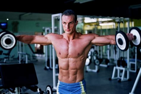 quickest way to increase bench press how to increase your bench press by 200 muscle strength