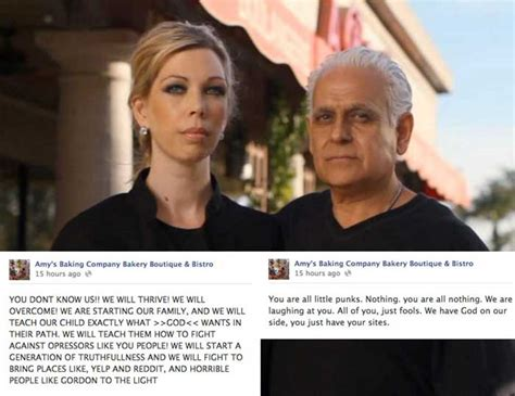 Kitchen Nightmares Grasshopper Real Social Media Blunders You To See To Believe