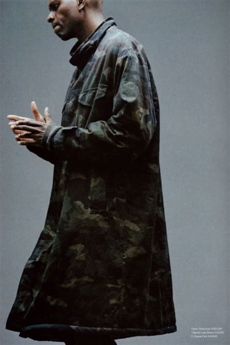 kanye wests yeezy season  featured  sense editorial complex