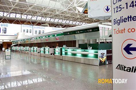 Roma Original 1 giubileo dall aeroporto di fiumicino a san pietro come
