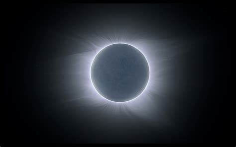 eclipse theme black background eclipse solar fondos de pantalla eclipse solar fotos gratis