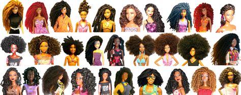 black doll vs white doll leave my black skin in peace the black vs white doll