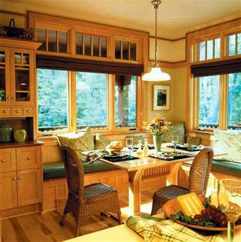 Cottage Cabin Decorating Ideas by Cottage Style Decorating And Design Cozy And