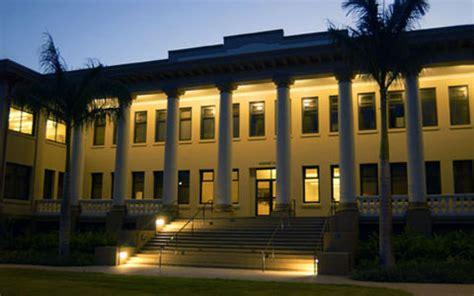 uh manoa housing university of hawaii at manoa cus overview university of hawaii system