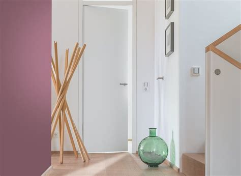 Ideen Für Den Flur by Flur Wandfarbe