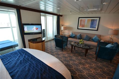 of the seas cabin reviews cabin on liberty of the seas cruise ship cruise critic