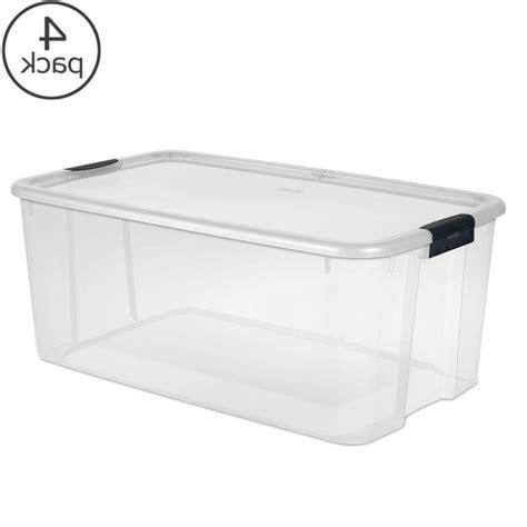 picture of storage bins totes storage organization the