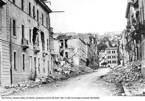 file bombardamenti sulla germania durante la seconda guerra 9 10 luglio 1943 la campagna italiana la seconda
