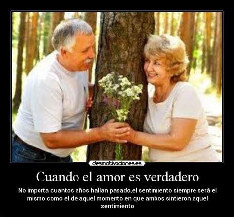 desmotivaciones cuando el amor es verdadero no se acabar 225 cuando el amor es verdadero nunca se da por vencido jam 225 s