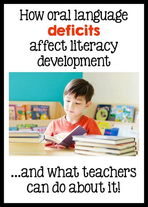 developing language and literacy 17 best images about teaching inspiration on activities word families and sight words