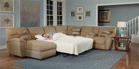 sam s club sectional sofa lane furniture robert 4 piece reclining sectional sofa