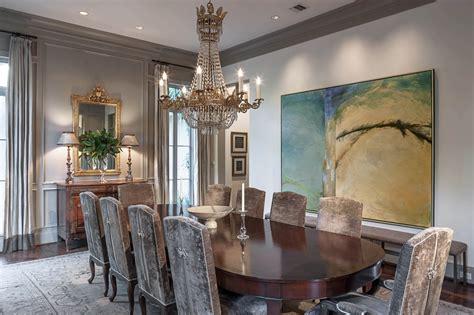 art painting interior decor gentlemans gazette