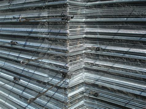 Beton In Form by Stayform Inplace Concrete Forms Stocked Nj Cost Effective