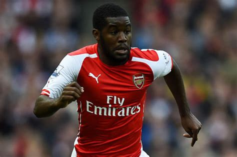 arsenal news arsenal transfer news striker to leave today french
