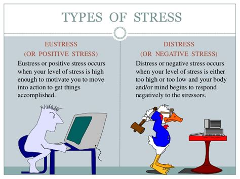 stress the psychology of managing pressure books what s your stress threshold thriving pressure