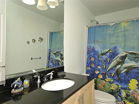 bathroom wall mural ideas bathroom wall decor ideas ocean inspiration for bathroom
