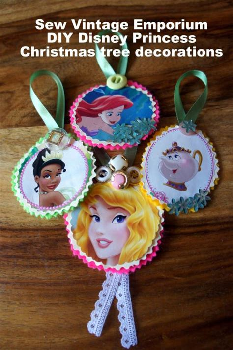 17 best images about disney diy on disney disney ornaments and