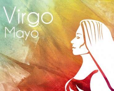 horoscopo virgo mes mayo 2016 orangel hor 243 scopo de mayo archivos hor 243 scopo mensual
