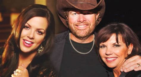 toby keith and wife toby keith wife images reverse search