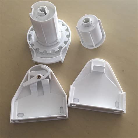 mecanismo persiana mecanismo para persiana enrollable 140 00 en mercado libre