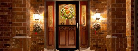 larson patio doors larsons doors frame patio doors ideas design pics exles