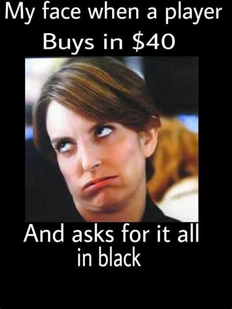 Casino Meme - 87 best images about casino dealer on pinterest retail