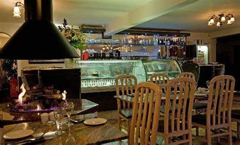best restaurants in alghero alghero restaurant chorley restaurant reviews phone
