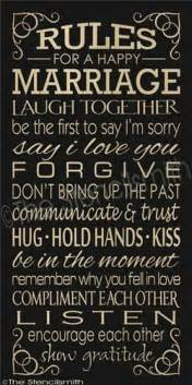 happy wedding quotes wedding quotes wedding quotes 2081134 weddbook