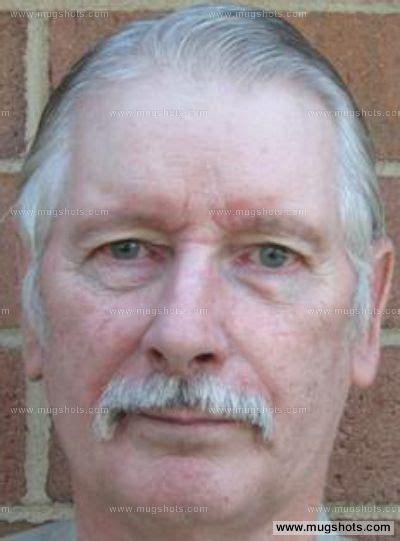 Albemarle County Arrest Records Raymond B Dewilde Mugshot Raymond B Dewilde Arrest Albemarle County Va