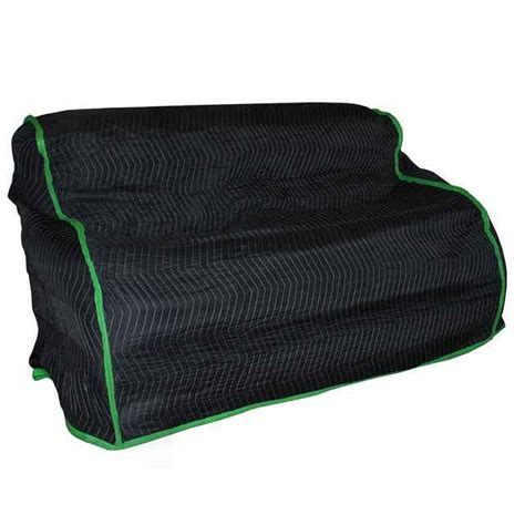 quilted furniture covers moving seat cover